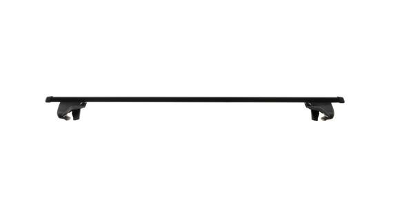 Thule Smart Rack 785 Relingträger 127cm